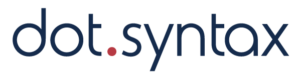 dotsyntax.gr